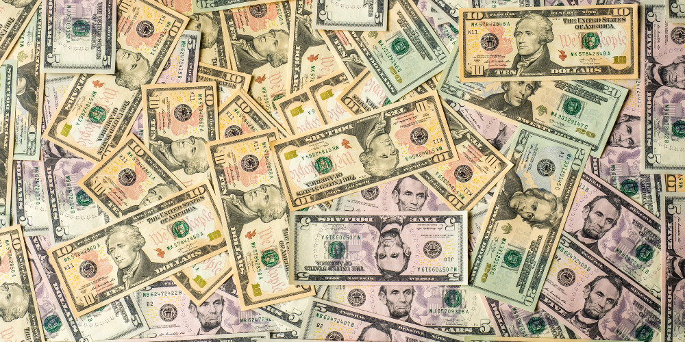 covid19 finance newweb