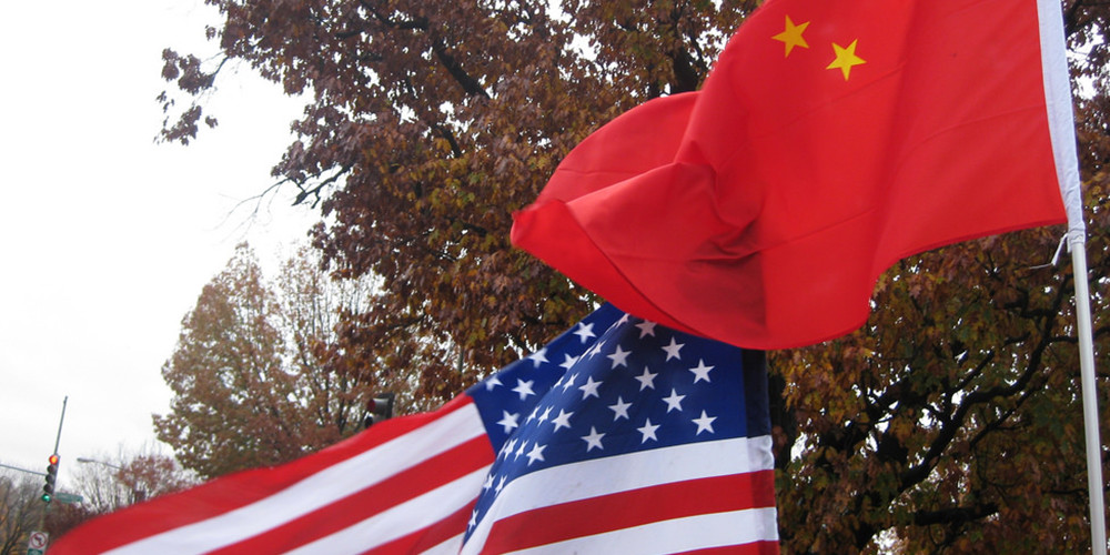 us china flags newweb