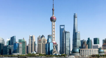 Outlook for Chinese monetary policy in 2021