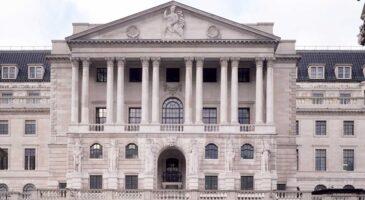 Covid-19 dash for cash and international CCP regulation
