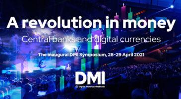 OMFIF DMI Symposium