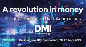 Central Banks and Digital Currencies – a revolution in money