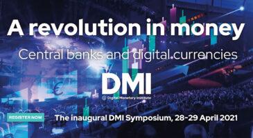 The DMI Symposium