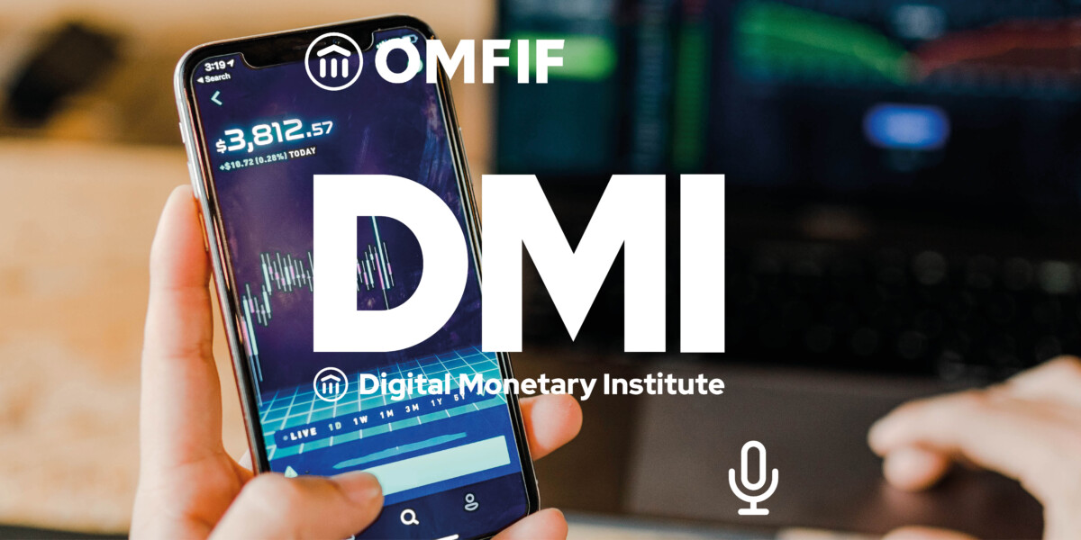 DMI_new_podcast_website (005)