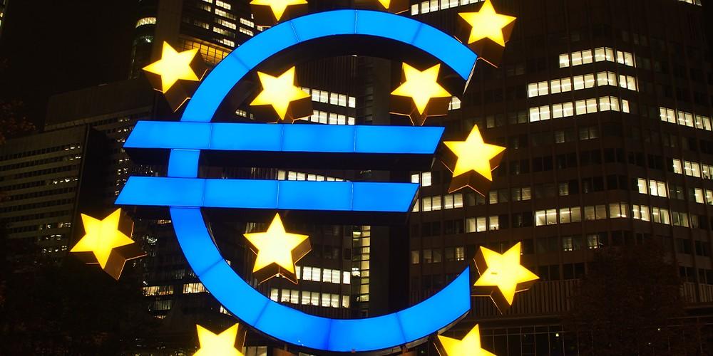 Eurosystem newweb
