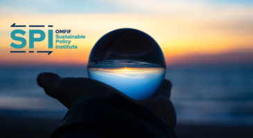 Sustainable finance outlook for 2021