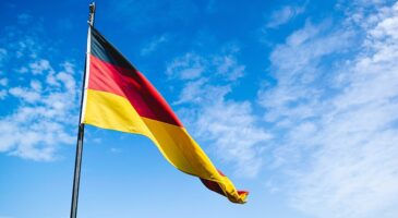 Reflections on euro area recovery and German-UK future relationship