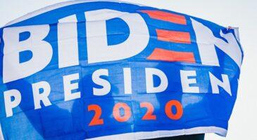 Outlook for the US under Biden
