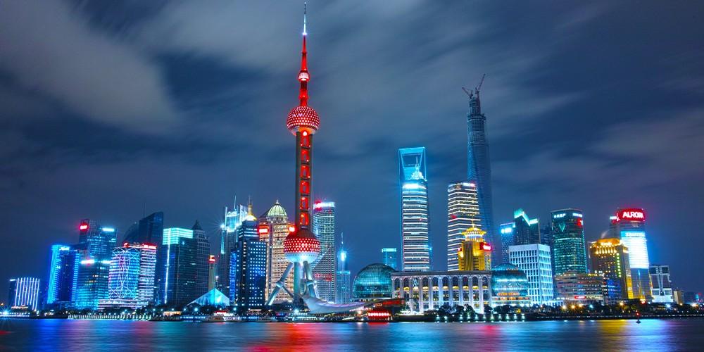 china us relations newweb
