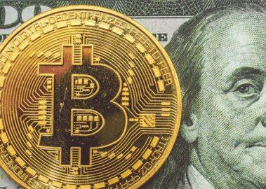 Lack of trust opens door for cryptocurrencies
