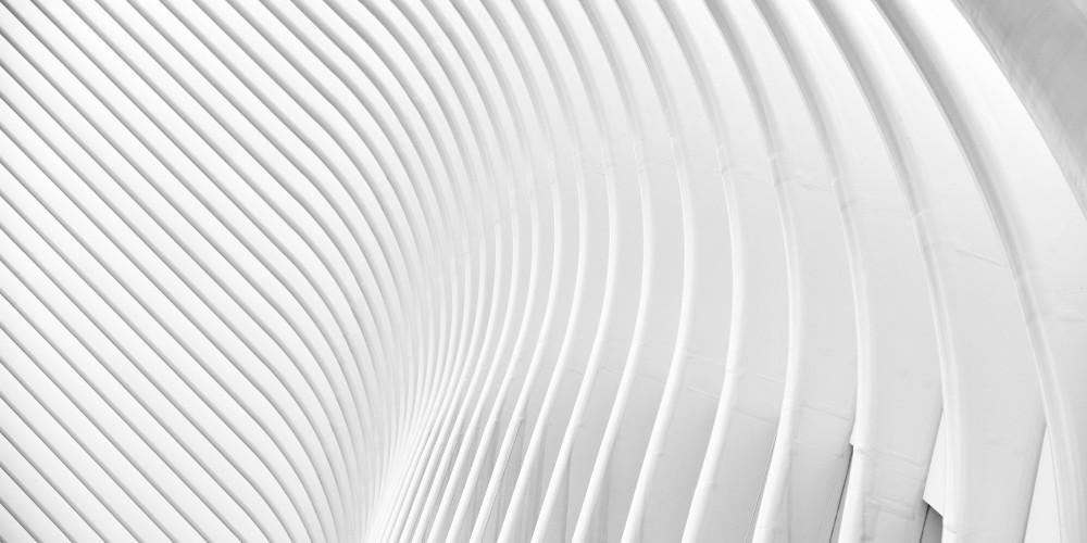 long curve newweb
