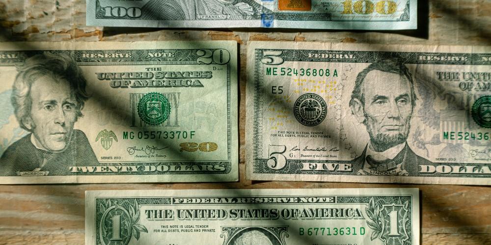 sobel dollar 2021