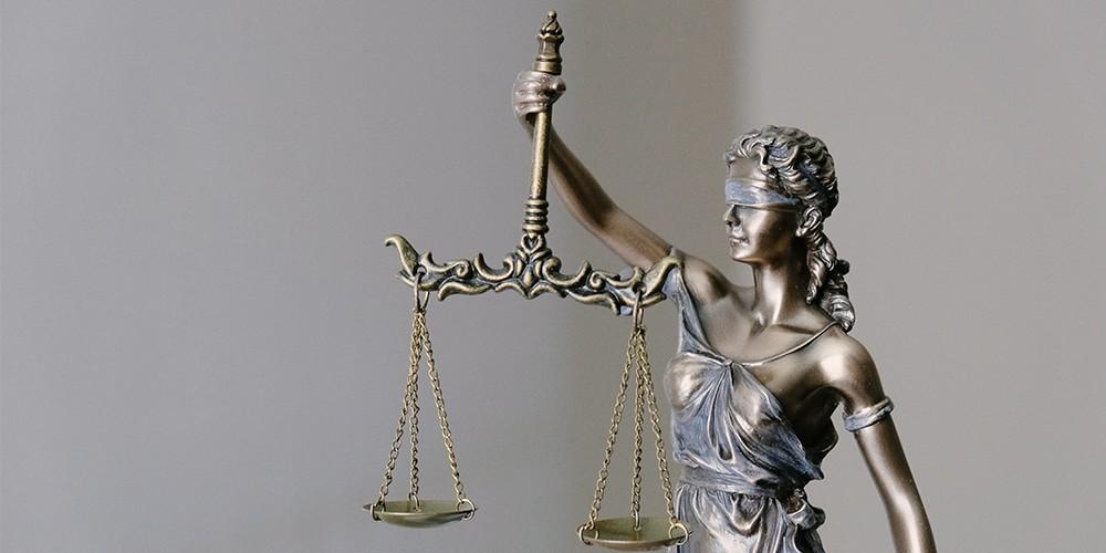 CBDC legal newweb