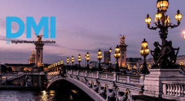 Banque de France Digital Currency Seminar