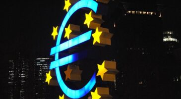 Taking stock: ECB strategy review and monetary policy challenges