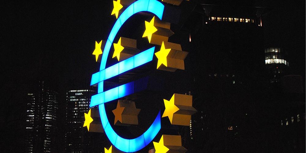 ECB - Praet