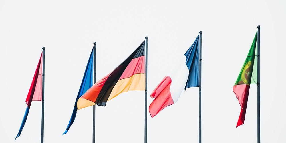 Germany anchor newweb