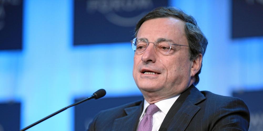 Mario_Draghi_-_World_Economic_Forum_Annual_Meeting_2012 (4)