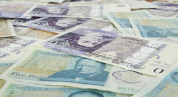 Monetary rethink required on Bank of England debt holdings