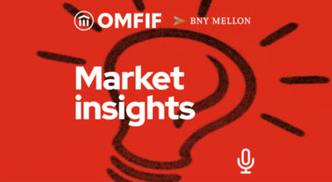 2021 global markets outlook: View from BNY Mellon