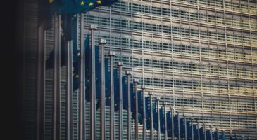 Economic impact of the Next Generation EU