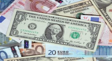 Member states must do more if they want to strengthen the euro