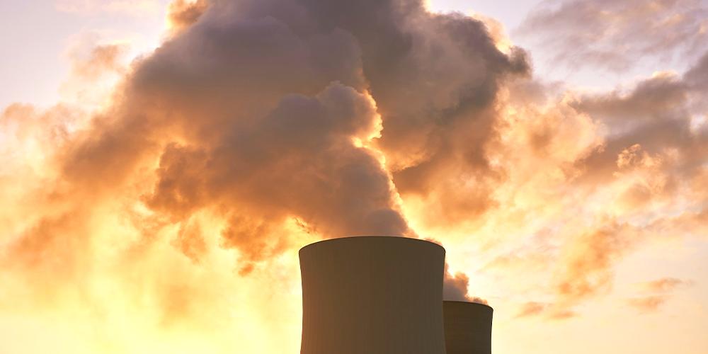 fossil fuels newweb