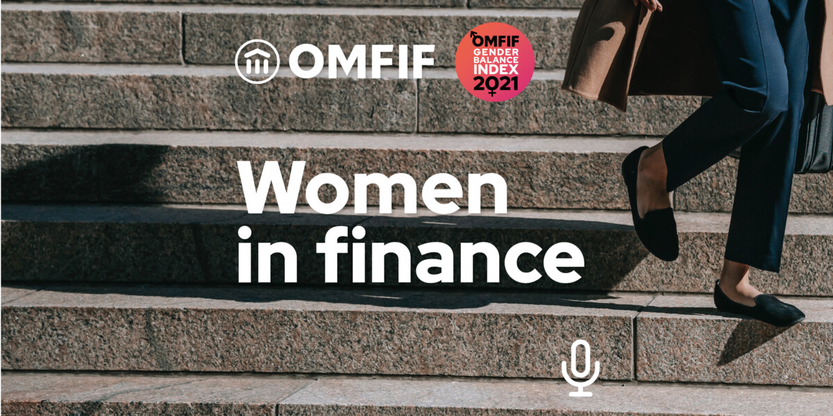 women_in_finance_pod