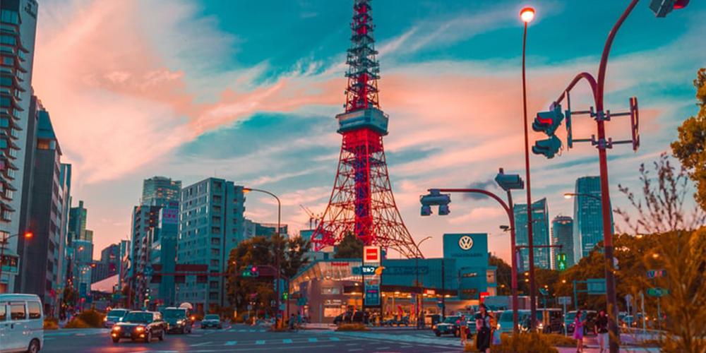20 Apr_Tokyo