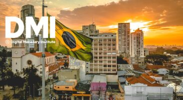 Increasing financial inclusion in Brazil