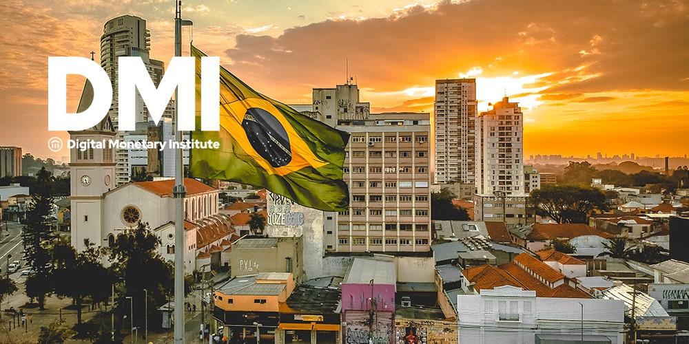 Brazil - DMI