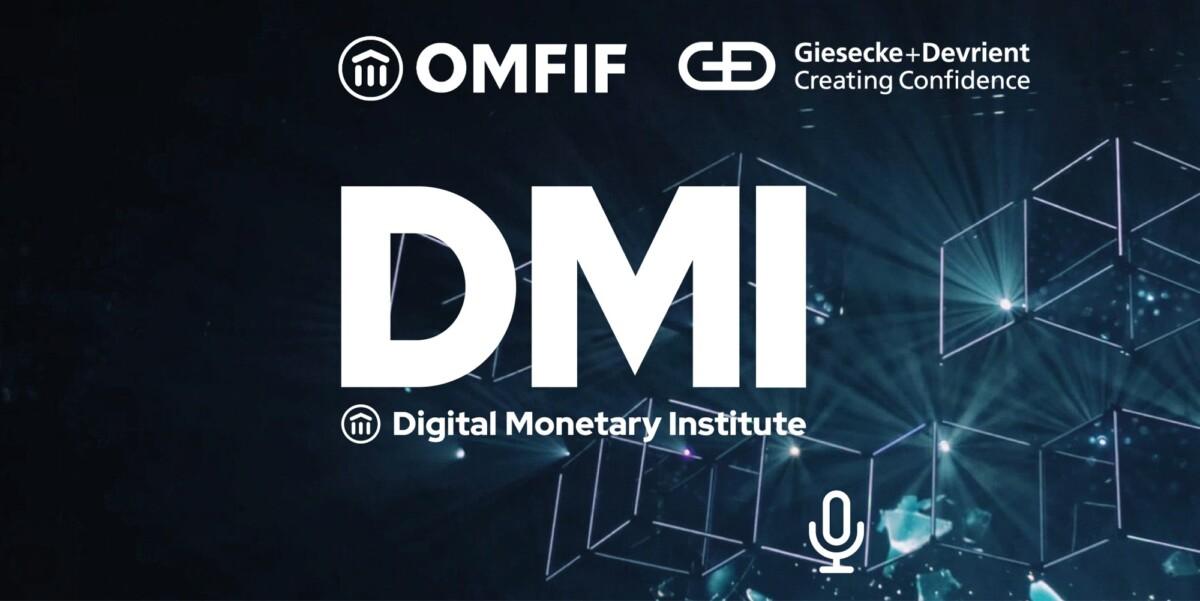 DMI G&D