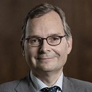 Eloy-Lindijer