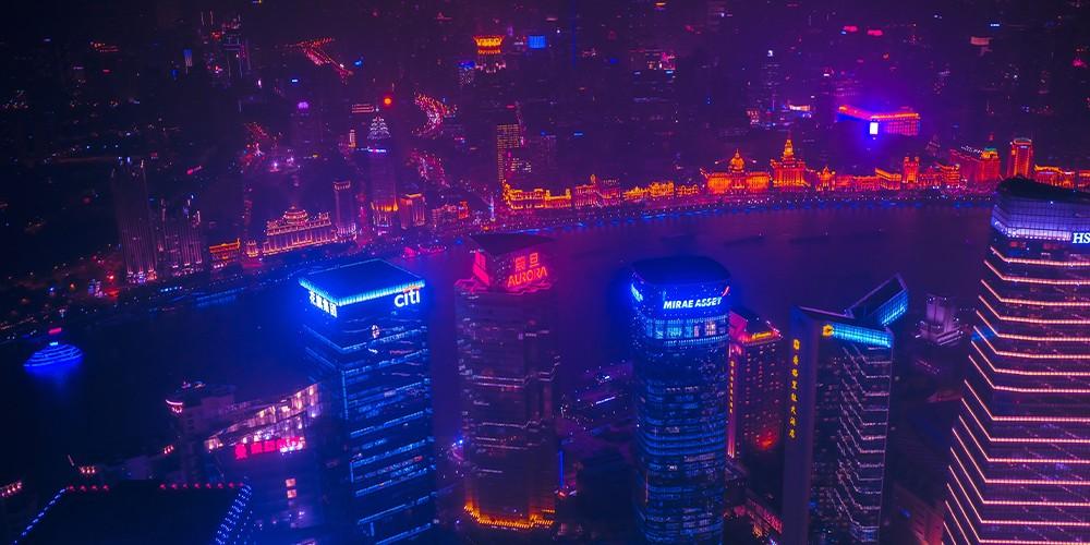 china fintech reg newweb