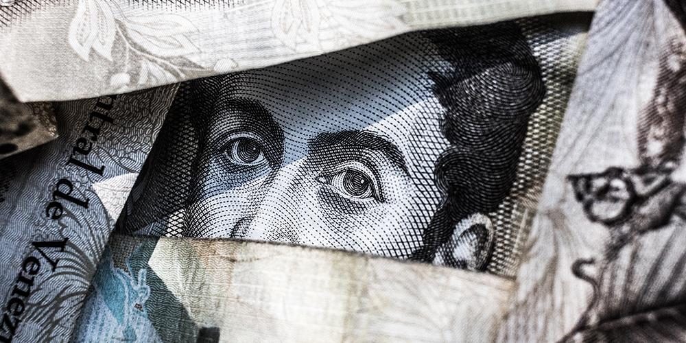 currency wars newweb