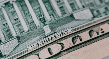 Ultralong bond debate highlights US Treasury tensions
