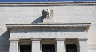 Fed can crush 'bond vigilantes' if it chooses