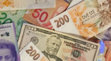 Rethinking the Treasury's foreign exchange report