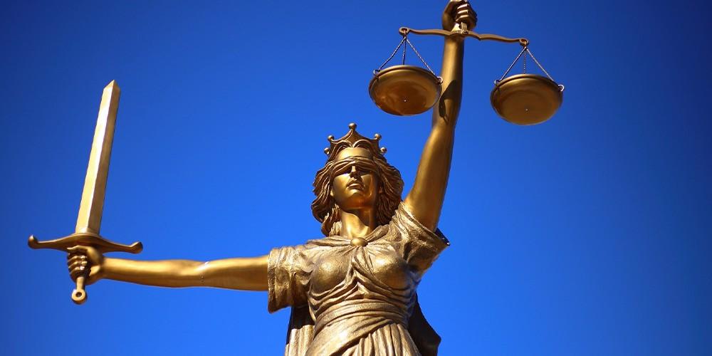german litigation pincer newweb
