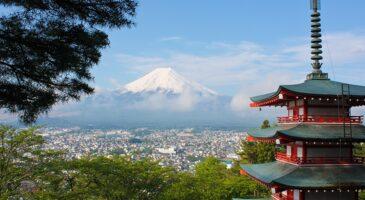 How Japan can escape financial socialism