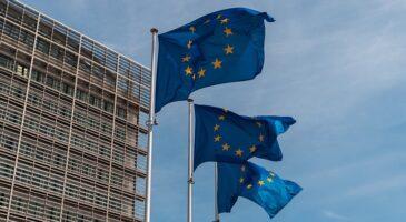 Koopman lays out Next Generation EU issuance agenda