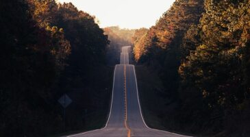Roadmapping the transition from LIBOR