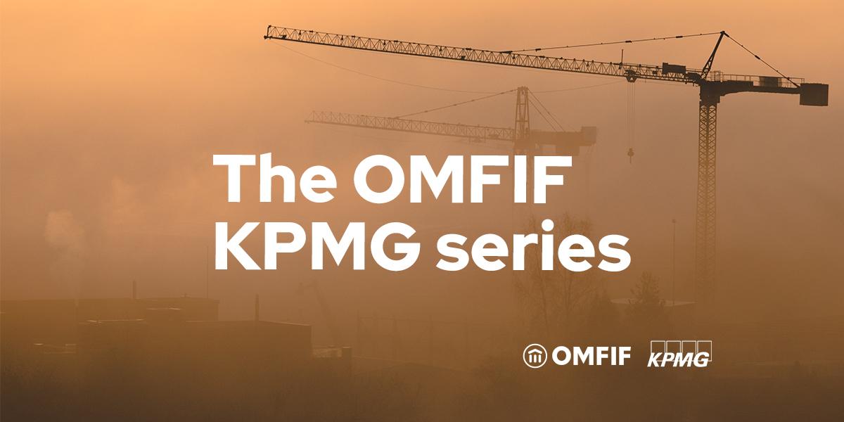 omfif_kpmgseries_crane