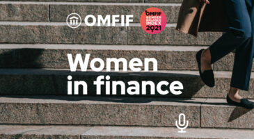 Gender balance: is this the best we can do?