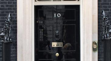 Why Boris Johnson needs a new home