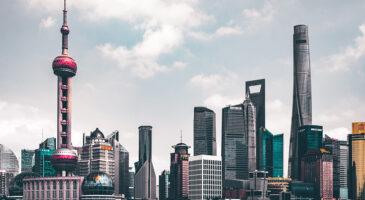 How to avoid Asian monetary tantrums