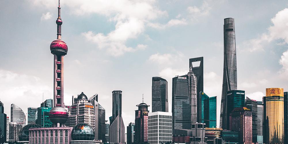 Asia policy newweb