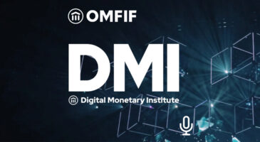 In focus: DMI Journal and Symposium