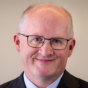 Philip Lane, Member of the Executive Board and Chief Economist, European Central Bank.html