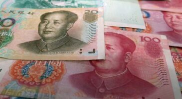 China gets serious about tightening